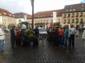 Leseabschluss_am_Marktplatz
